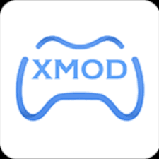 x mod game download free xmodgames apk download xmod apk v2 5 0 for android ios