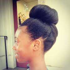 updo transitional natural hairstyles for the african american woman 2015 15 fashionable natural updo hairstyles updo natural and hair style