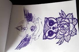 black rose tattoo designs tattoo art design book
