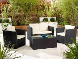 romantic garden furniture 61 on art van furniture with garden