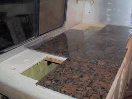 countertops kitchen countertops pictures granite cinnamon colored