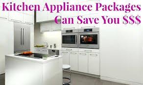 kitchen appliances deals kitchen appliances deals large size of kitchen kitchen appliance