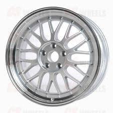 bmw 535xi wheels bmw 528xi wheels ebay