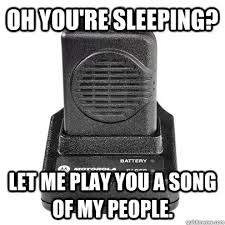 Pager Meme - funny for motorola pager funny www funnyton com