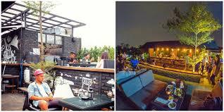 Jual Sho Metal Di Bogor 14 unique cafes and restaurants in bogor to dine in
