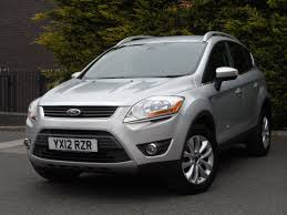 ford ford kuga 2017 uk release date inventiveness ford escape se