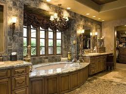 bathroom granite bathrooms fine on bathroom intended for 135 best
