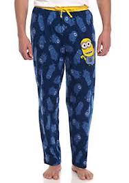 clearance s pajamas robes pjs loungewear belk