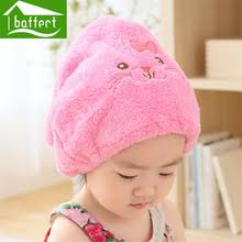 baby shower hat compare prices on baby shower hat online shopping buy low price
