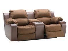 Slumberland Living Room Sets by Slumberland Furniture Barrow Collection Glider Recliner