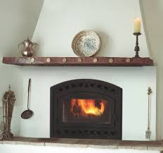 innovative hearth products powrmatic of canada ltd
