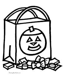 printable halloween pictures for preschoolers printable halloween coloring pages funny coloring