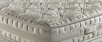materasso rigido materassi rigidi lunablu