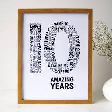 5th year wedding anniversary gift 18 5 year wedding anniversary gift fresh