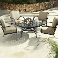 table ls for sale garden furniture fire pit table garden furniture sale pewter ls fire
