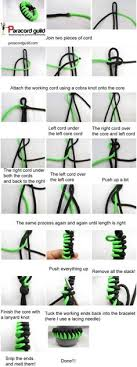 make bracelet with paracord images How to make paracord survival bracelets survival bracelets jpg