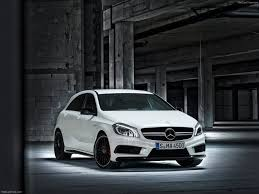 mercedes a45 amg 2014 mercedes a45 amg 2014 picture 3 of 24