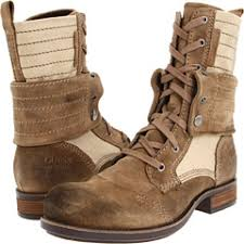 buy boots worldwide shipping guess purse buy guess guess coltan2 durable in use