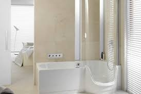 72 tub shower combo tub and shower one piece tub and shower one