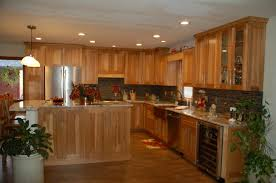 Cozy Kitchen Designs Furniture Attractive Bertch Cabinets For Kitchen Furniture Ideas