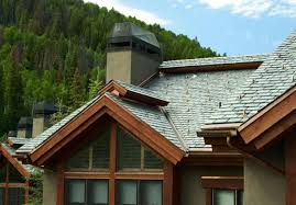 Berridge Metal Roof Colors by Roof Metal Roof Colors Cute Metal Roof Colors On Houses