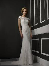 26 best robert bullock images on pinterest wedding dressses
