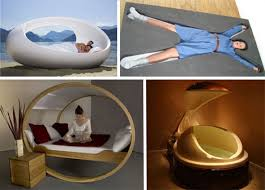 beds and beds sleep well 18 creative modern beds and bed designs urbanist