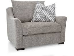 100 ottawa home decor outdoor patio furniture ottawa seoegy