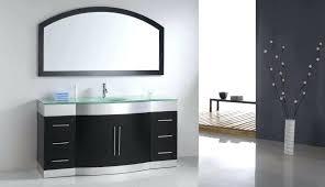 shining cheap bathroom cabinets u2013 parsmfg com