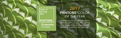 pantone of the year greenery kess inhouse