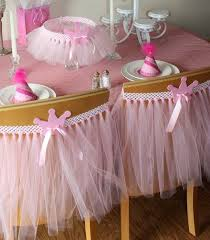 tutu chair covers amazing maxi s kids