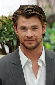 haircuts for guys with curly thick hair 21 men with thick hair haircut ideas designs hairstyles