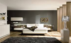 Residential Interior Design by Residential Interior Designers Residential Interior Design