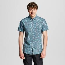 mossimo shirts target