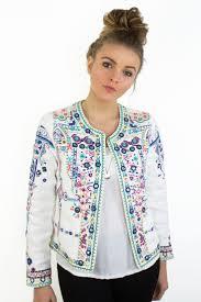 patron veste kimono the 25 best veste ethnique ideas on pinterest vetement ethnique