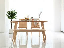 Dining Table Natural Wood Dining Table Natural Wood Lakecountrykeys Com