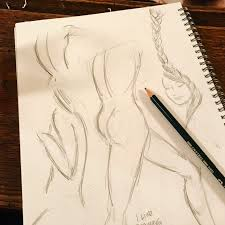 art your heart out themed life drawing at summerhall u2013 tetris