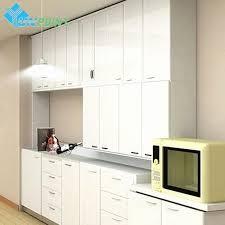 revetement meuble cuisine revetement adhesif plan de travail cuisine adhesif pour meuble