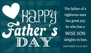 free fathers day cards to my ecard free s day cards online