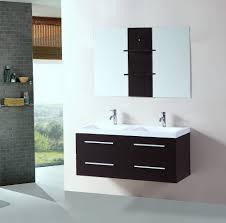 48 inch double vanity ikea home design ideas