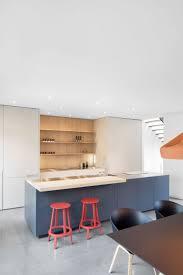 kitchen design montreal 257 best the kitchen images on pinterest kitchen designs