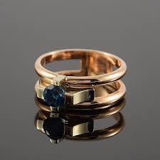 men gold rings unique ring for men gold men ring signet men ring signet