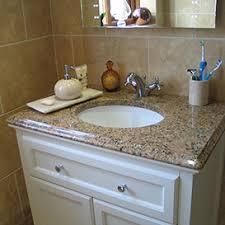Bathroom Vanity Unit Worktops Kitchen Worktops Dorset Granite Craft Direct