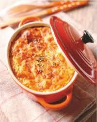 la cuisine de nathalie petits potimarrons au comté recette facile la cuisine de