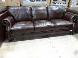 simon li leather sofa costco simon li cambridge leather sofa costco things i might want to buy