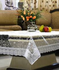 plastic covers for dining room chairs home design elegant transparent dining table covers cover on