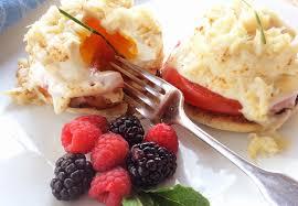 best breakfast tournament 2016 bed and breakfast