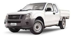 isuzu dmax 2015 isuzu d max png clipart download free images in png