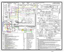 carrier weathermaker 8000 mid efficiency 58wav upflow loss of