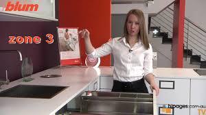 kitchen design images alicia draper from blum australia about kitchen design youtube